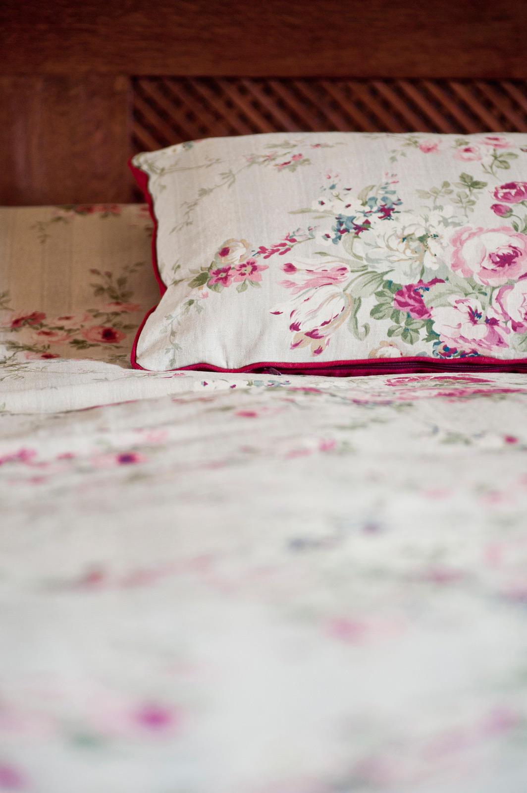 Kamerijck Bed and Breakfast